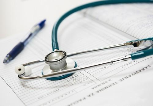 Résolution : Faire attention à sa santé