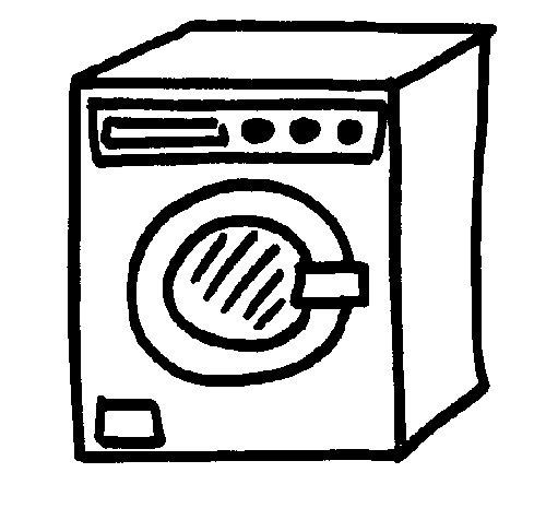 Semaine du linge : laver