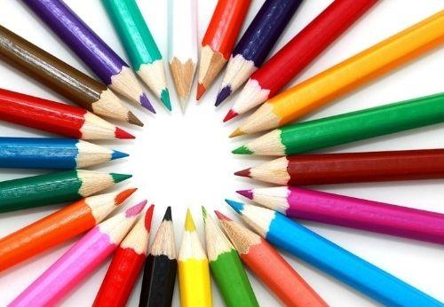 5 conseils pour préparer sa rentrée scolaire