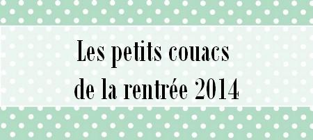 couacs_rentree_2014