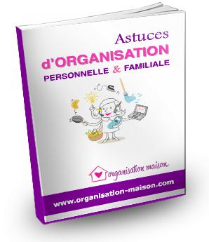 1er ebook d 39 organisation collaboratif je suis d bord e - Organisation de la maison ...