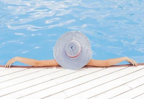 préparer ses vacances d'été