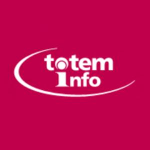 Totem Info, mon partenaire pour les sorties