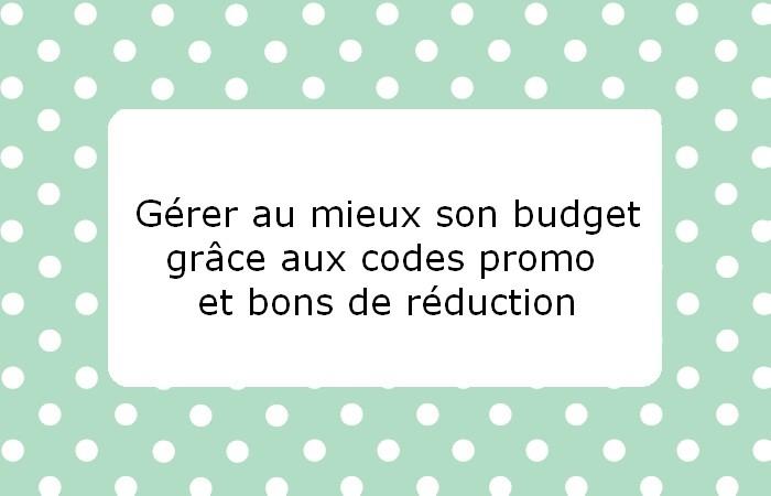 gerer_budget_code_promo_01