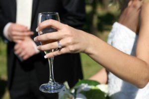 mariage_02
