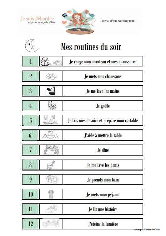 routine_soir_enfant