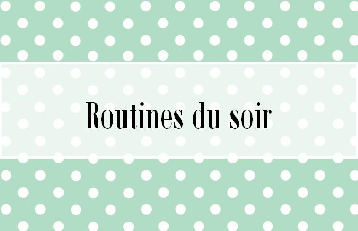 routines_soir_01
