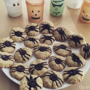 Comment mon Halloween 2015 a failli tourner à la boucherie …