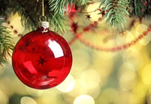 Idées de cadeaux de Noël tendance