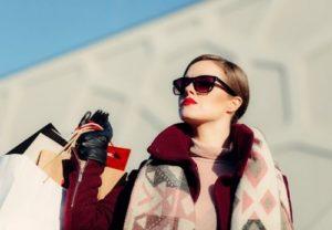 To-do list janvier : profiter des soldes d'hiver 2020