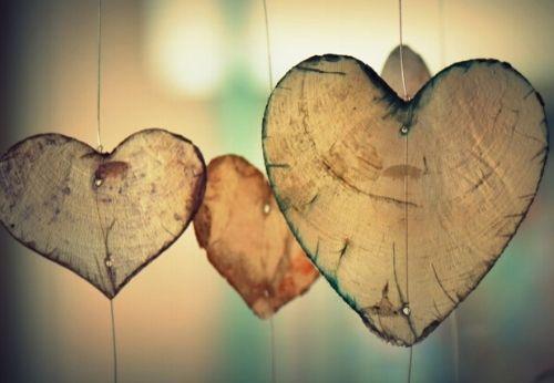 Saint Valentin : les idées tendance 2021