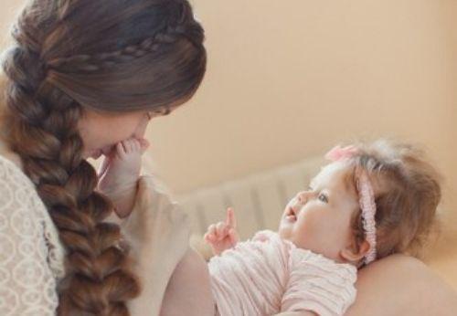 5 conseils pour mieux vivre son retour de la maternité