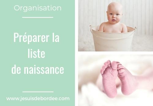 preparer_liste_naissance