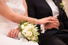 mariage_03