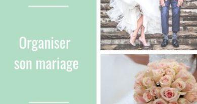 organiser_son_mariage