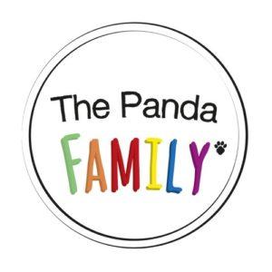 Panda Family tome 2 à gagner !