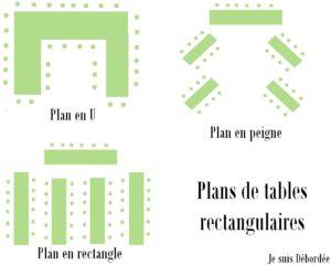 plan_de_table_mariage_03