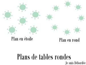 plan_de_table_mariage_04