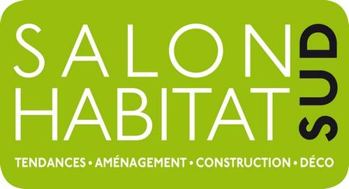 Salon Habitat Sud 2016 – Montpellier