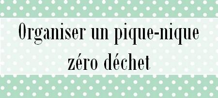 pique-nique_zero_dechet_01