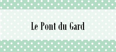 pont_de_gard_01