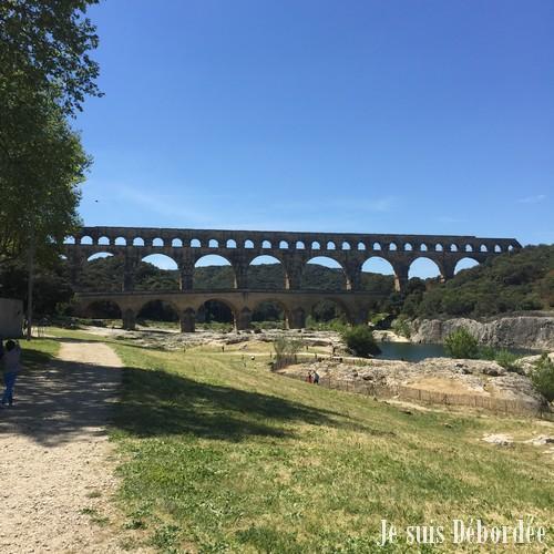pont_de_gard_02