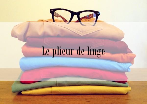 plieur_linge_03