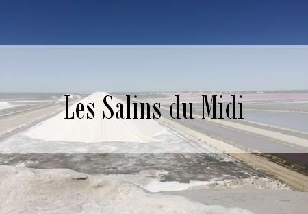 salins_du_midi_09