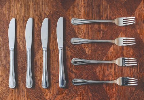 Réorganiser sa cuisine
