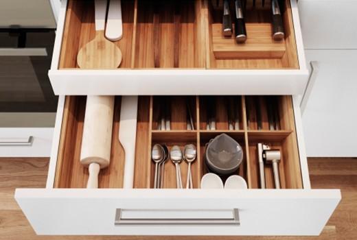 réorganiser-sa-cuisine
