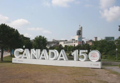 Notre voyage au Québec en mode zéro déchet