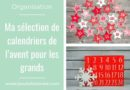 calendrier-avent-grands