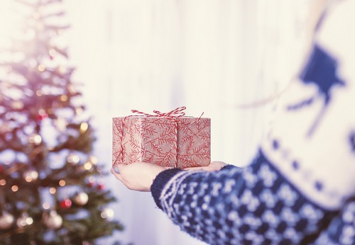 La magie de Noël, mythe ou réalité ?