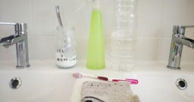 routine-menage-salle-de-bain_t
