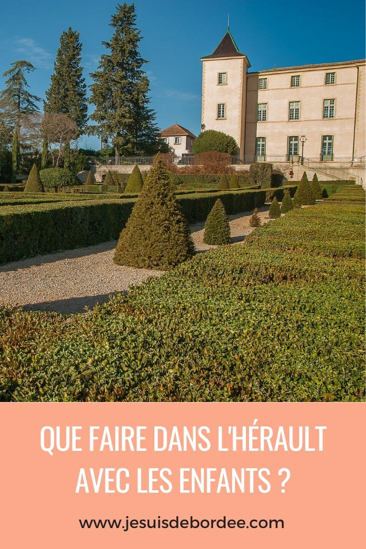 que_faire_dans_herault_enfants_01