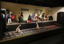 Le musée des automates à Souillac