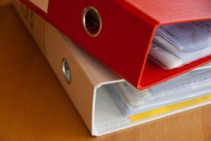 ranger ses papiers administratifs je suis d bord e. Black Bedroom Furniture Sets. Home Design Ideas