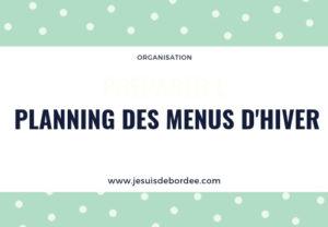 Planning-menus-hiver