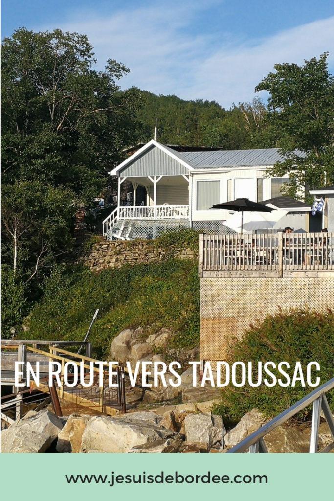 en-route-vers-tadoussac