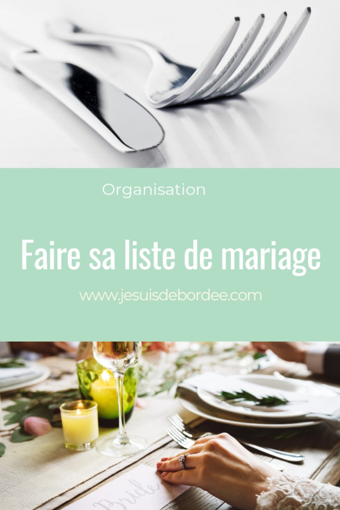 liste-mariage