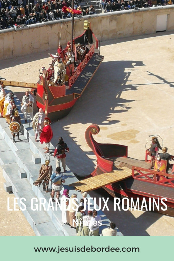 grands_jeux_romains