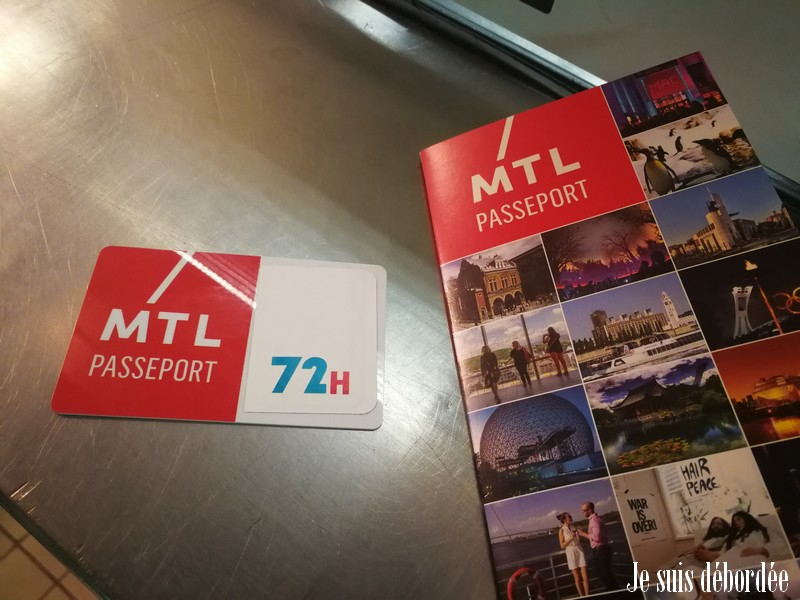 mtl passeport