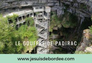gouffre_padirac