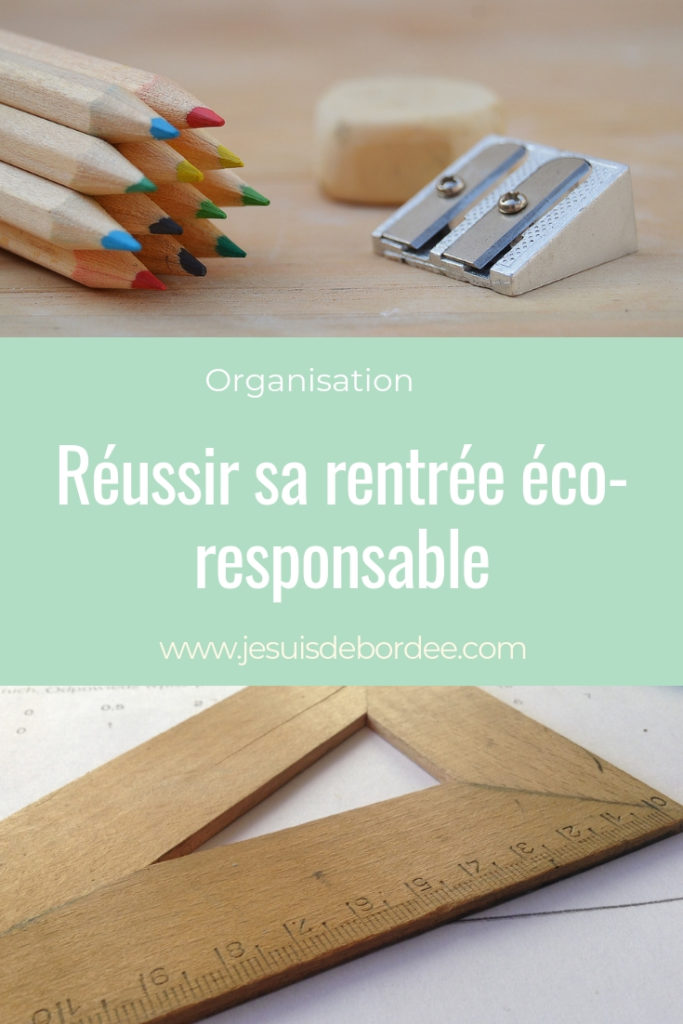 rentree-eco-responsable