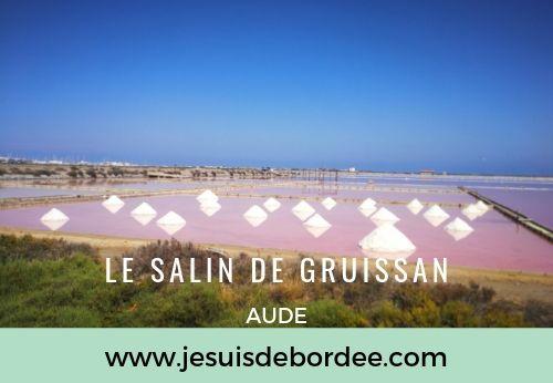 salin_gruissan