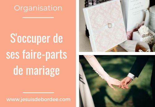 faire-parts-mariage
