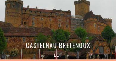 castelnau_bretenoux