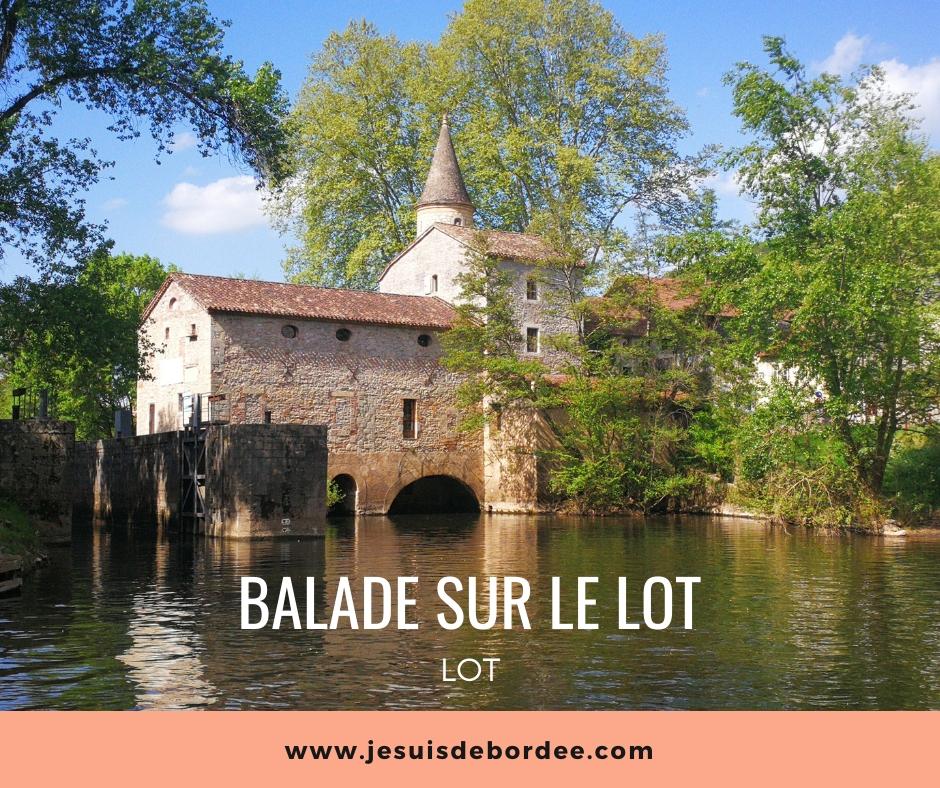 balade_sur_lot