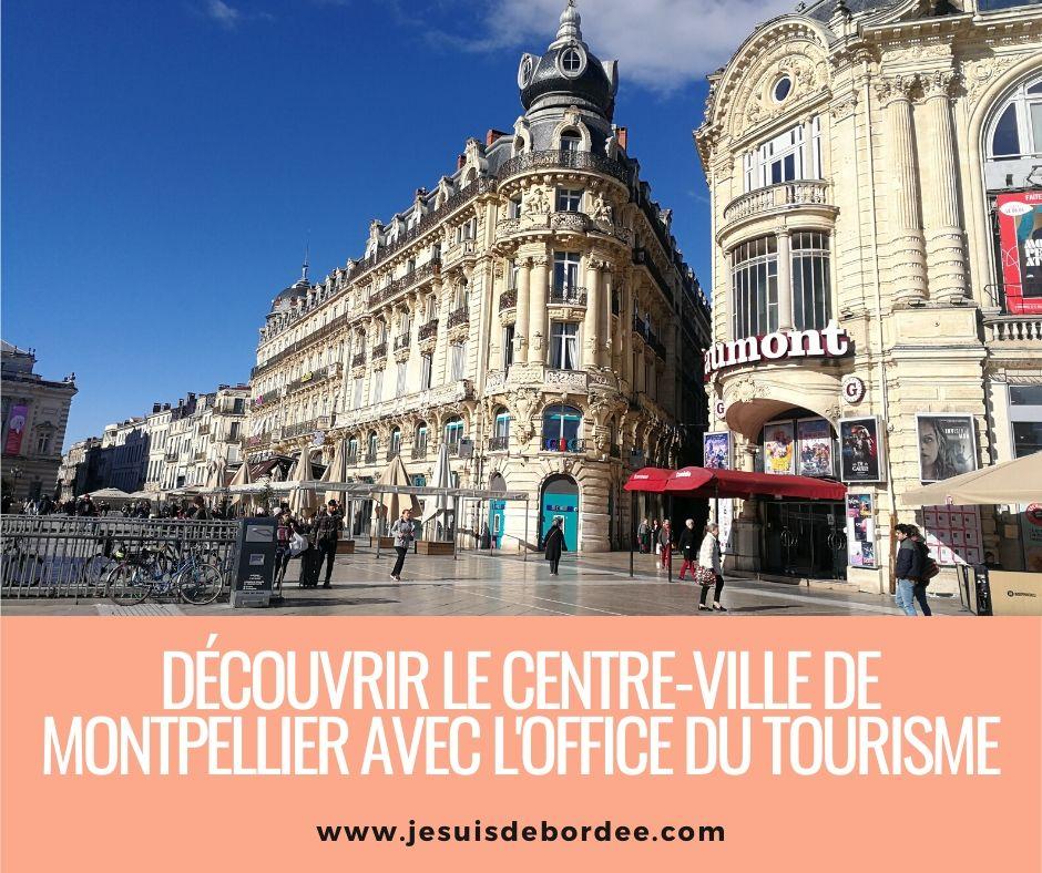 centre-ville-de-montpellier_fb