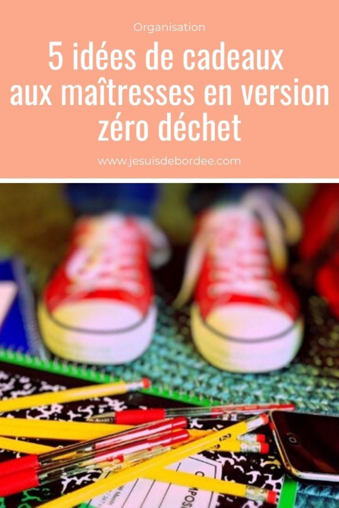 cadeaux_maitresse_zero-dechet_p